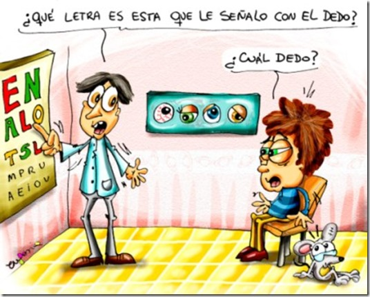 humor oculistas  (5)