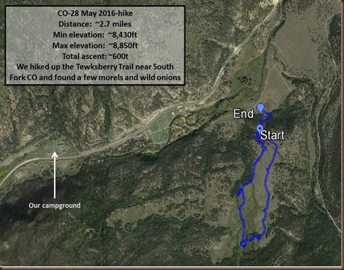 South Fork-28 May 2016-hike