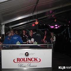 Erntedankfest 2008 Tag2 - -tn-IMG_0739-kl.jpg