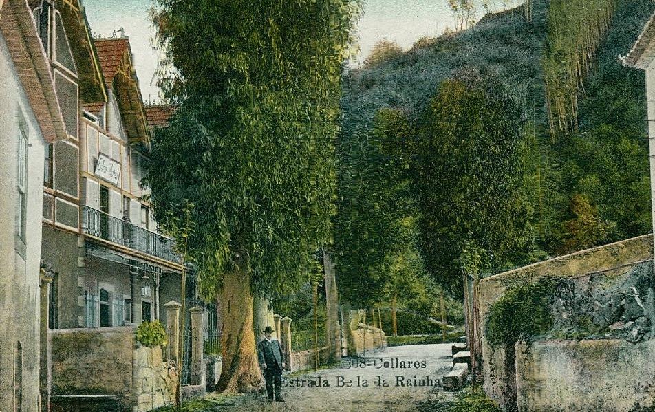 [Eden-Hotel.113]