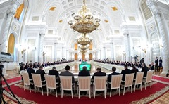 State-Council-Meeting-Russia-Environmental-Development-2
