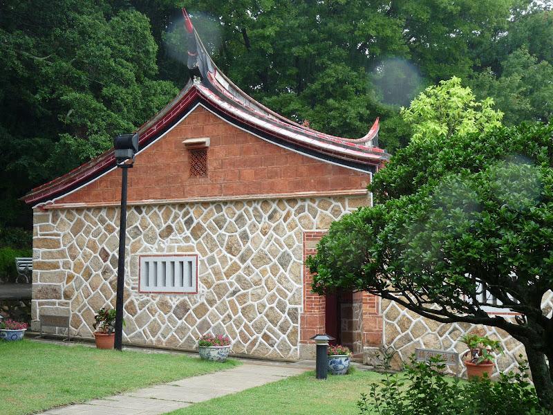 TAIWAN.Archipel de KINMEM - P1100835.JPG