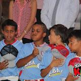 Apertura di pony league Aruba - IMG_6987%2B%2528Copy%2529.JPG