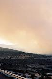 השריפה הגדולה בשנת 1993.JPG
