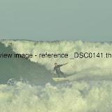 _DSC0141.thumb.jpg