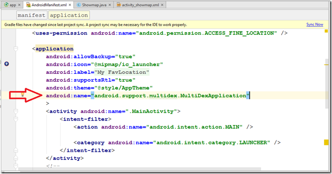 android-manifest-enable-multidex