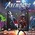 "Seagate ชวนแฟนเกม PS4 ปกป้องจักรวาล Marvel ไปด้วยกันเปิดตัวเกมไดรฟ์รุ่นลิมิเต็ด ""Marvel Avengers Limited Edition"""