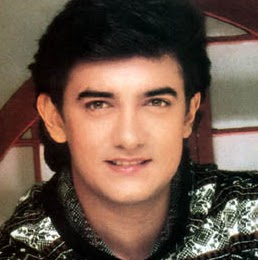 Aamir Rahman Photo 13