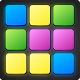 Download Drum Pad - music & beat maker For PC Windows and Mac