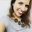 Marília Varoni's profile photo
