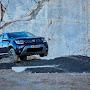Yeni-Dacia-Duster-2018-04.jpg