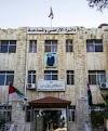 مجلس الوزراء يعفي الـ 150 مترا الأولى من الوحدات السكنية المفرزة والمكتملة إنشائيّا من رسوم التسجيل