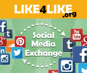How to get all Social Media Subscribers, likes Comments and Followers.