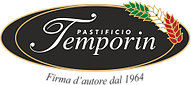 http://www.pastificiotemporin.it/