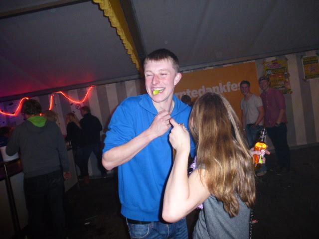 Erntedankfest 2015 (Freitag) - P1040223.JPG