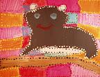Aboriginal Art By Julia