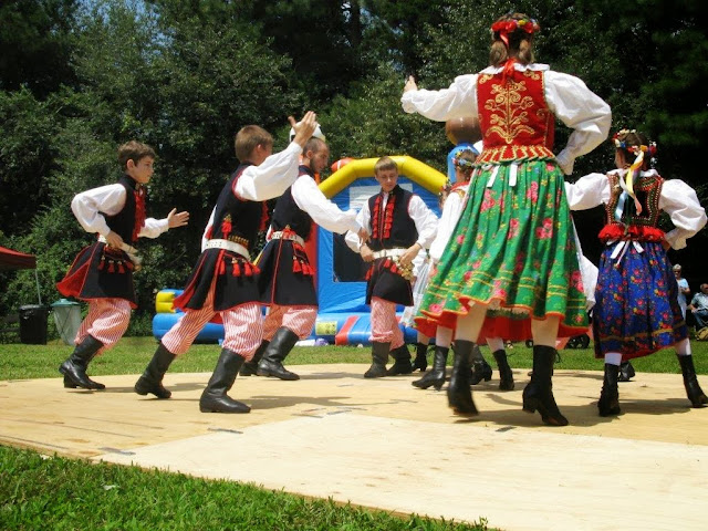 5th Pierogi Festival - pictures by Janusz Komor - IMG_2233.jpg