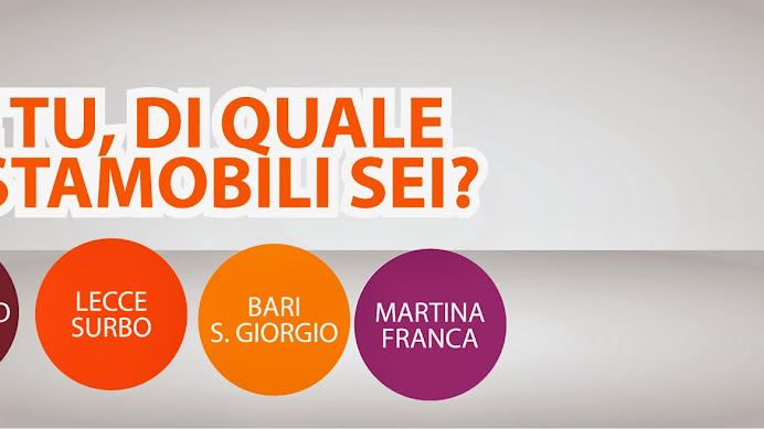 Asta Mobili - Google+