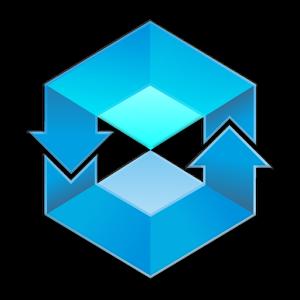 Dropbox pro apk full