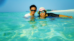 ngebolang-pulau-harapan-5-6-okt-2013-pen-29