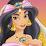 NooraBintA's profile photo