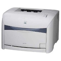 Canon i-SENSYS LBP5200 printer driver | Free save & add printer