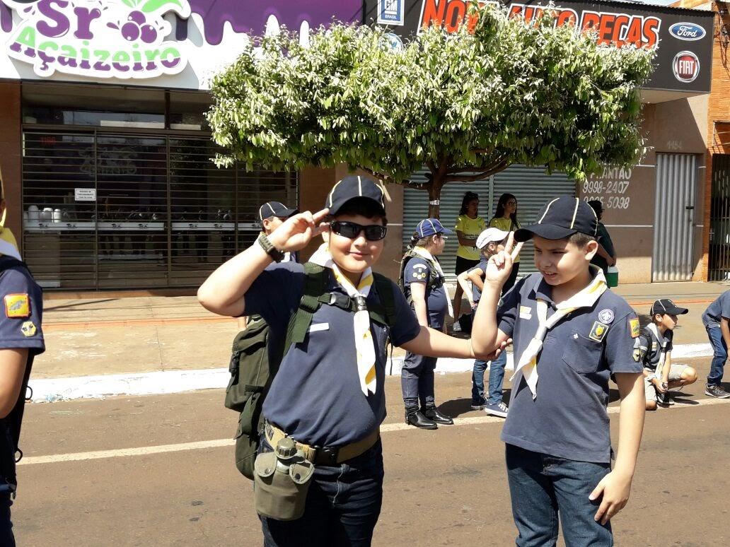 Desfile Cívico 07/09/2017 - IMG-20170907-WA0107.jpg