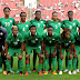 Calabar To Host Flying Eagles