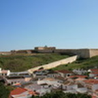 tn_portugal2010_105.jpg