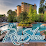 RiverStone Resort & Spa's profile photo