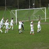2014-10-22 Schoolvoetbal