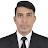 LilAmbar KarTik avatar image