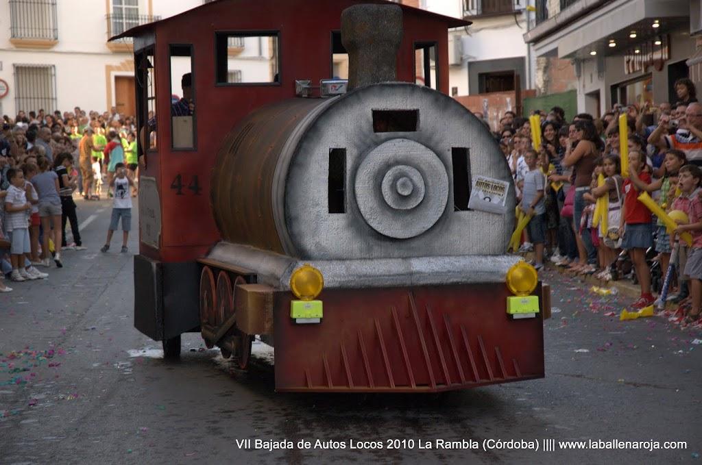 VII Bajada de Autos Locos de La Rambla - bajada2010-0134.jpg