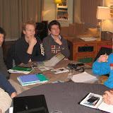 2012 02 16 CDVL NORD dd