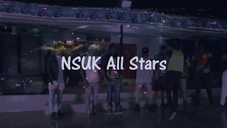 vlcsnap-2017-02-19-12h29m15s11 VIDEO: ANPA Anthem Video – NSUK ALL STars