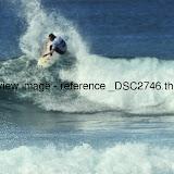 _DSC2746.thumb.jpg