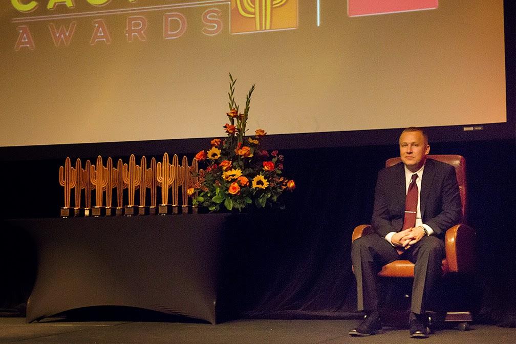 2014 Copper Cactus Awards - TMC_462A3865.jpg