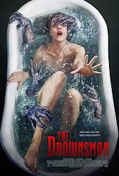 The Drownsman - Trũng đen bí ẩn