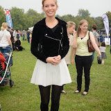 WWW.ENTSIMAGES.COM -   Rachel Riley    at       Pup Aid at Primrose Hill, London September 6th 2014Puppy Parade and fun dog show to raise awareness of the UK's cruel puppy farming trade. Pup Aid, the anti-puppy farming campaign started by TV Vet Marc Abraham, are calling on all animal lovers to contact their MP to support the debate on the sale of puppies and kittens in pet shops. Puppies & Celebrities Return To Fun Dog Show Fighting Cruel Puppy Farming Industry.                                              Photo Mobis Photos/OIC 0203 174 1069