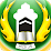 Organisasi Santri Darunnajah's profile photo