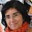Luisa Alvim's profile photo