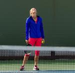 Caroline Wozniacki - 2015 Bank of the West Classic -DSC_9191.jpg