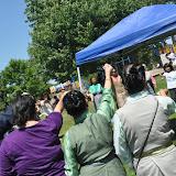 TAW celebrating H.H the Dalai Lama Bday at Magnuson Park 2011 - Trungkar--Magnuson%25252520park%25252520044.JPG