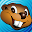 Busy Beavers - Kids Learn ABCs 123s & More's profile photo