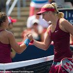 Sabine Lisicki - Rogers Cup 2014 - DSC_5131.jpg