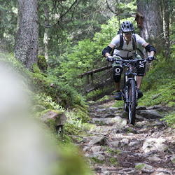 Hagner Alm Tour und Carezza Pumptrack 06.08.16-2971.jpg