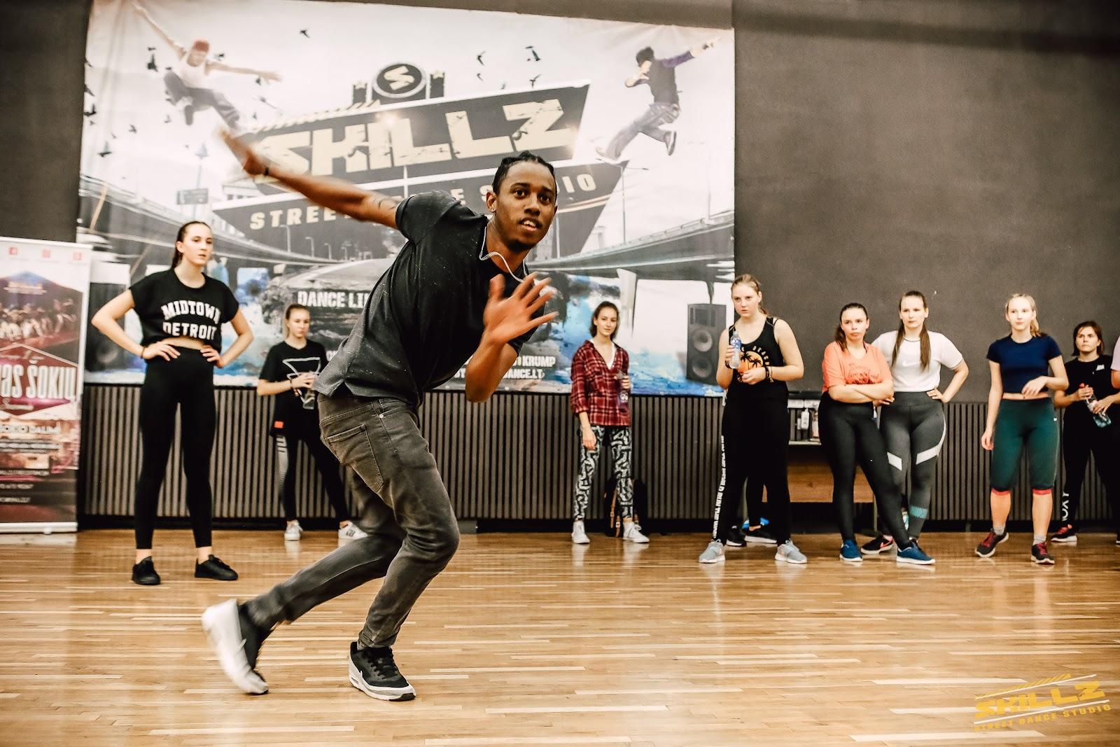Dancehall Takeover seminarai (Jamaika, Belgija, Prancuzija) - xIMG_0068.jpg