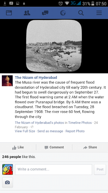 Hyderabad - Rare Pictures - Screenshot_2015-10-04-07-50-52.png