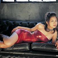 Bomb.TV 2006-05 Misako Yasuda BombTV-ym017.jpg