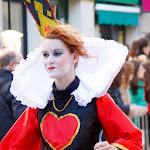 CarnavaldeNavalmoral2015_212.jpg